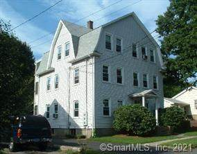 Fairfield, CT 06825 :: Michael & Associates Premium Properties | MAPP TEAM