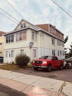 104 Grandview Terrace - Photo 1