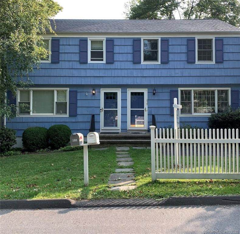 179 Forest Street - Photo 1