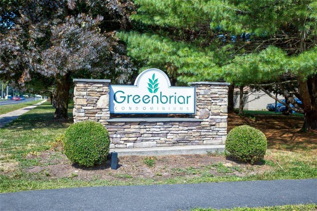 22 Greenbriar Drive - Photo 1