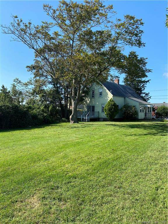 68 Meadow Street, Guilford, CT 06437 (MLS #170335436) :: Sunset Creek Realty