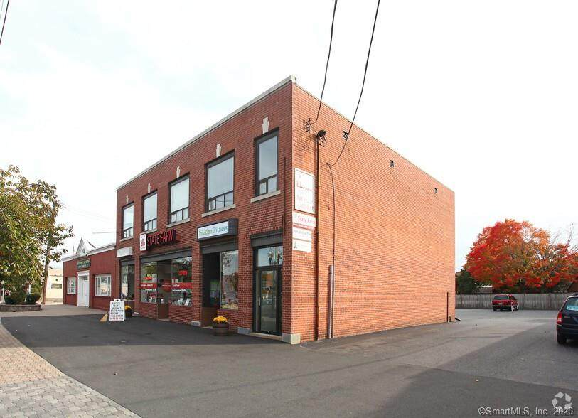 1125 New Britain Avenue - Photo 1