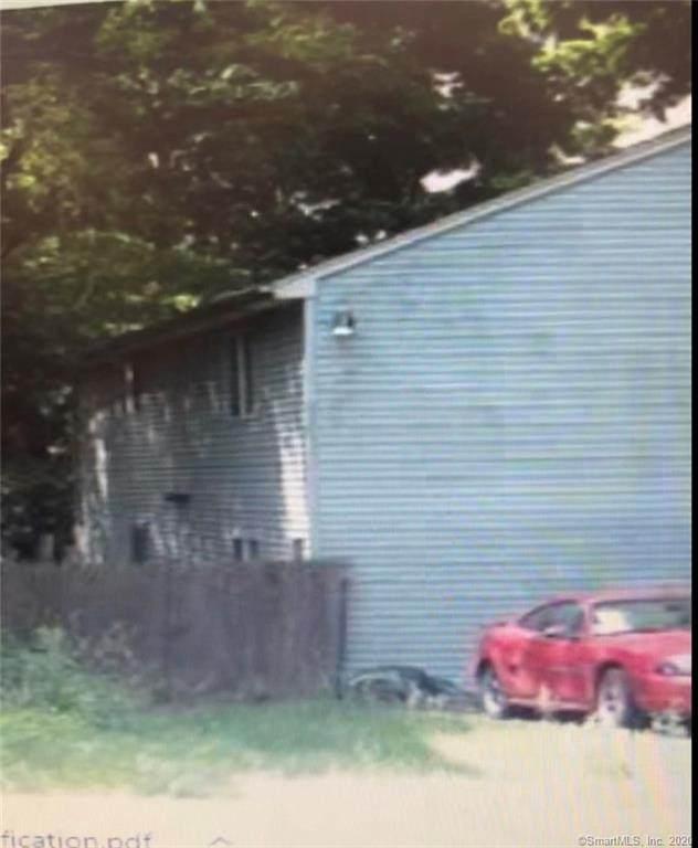 141 Waterville Street, Waterbury, CT 06710 (MLS #170341108) :: Team Phoenix