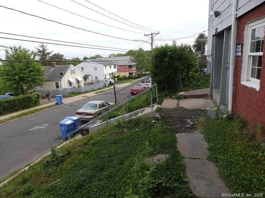 212 Clark Street - Photo 1