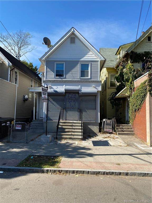 304 Dixwell Avenue - Photo 1