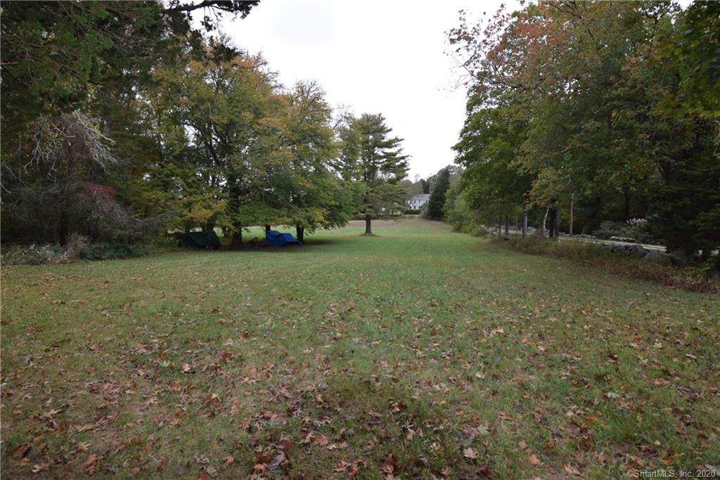 Lot 1D Pequot Trail - Photo 1