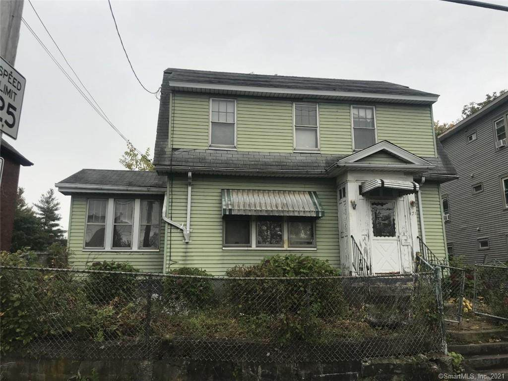 171 Wilson Street - Photo 1