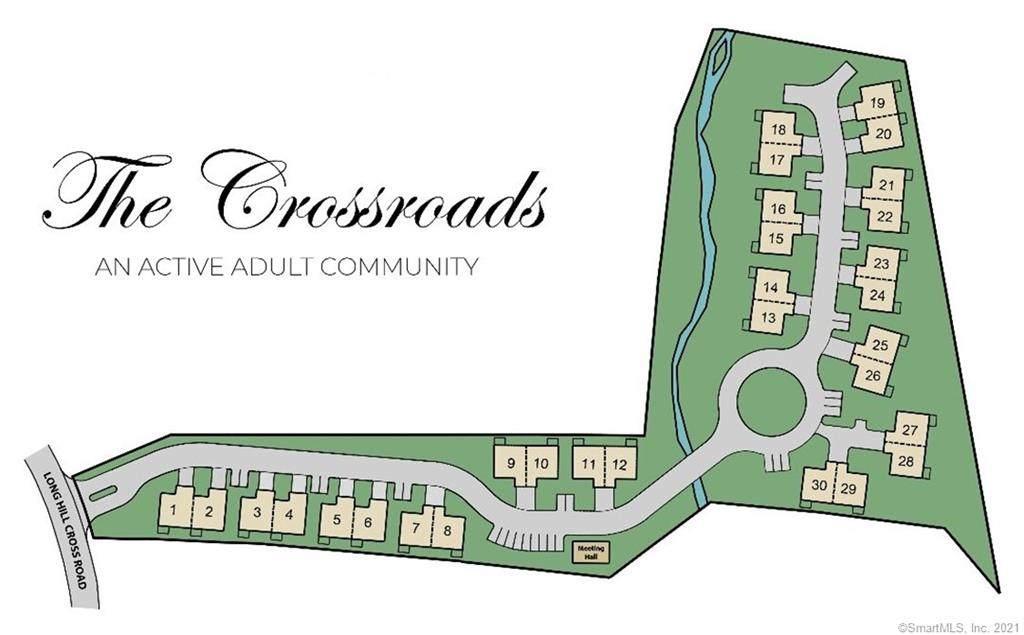 Lot 1 The Crossroads - Photo 1
