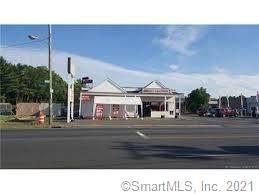 101 Airport Road, Hartford, CT 06114 (MLS #170356162) :: Tim Dent Real Estate Group