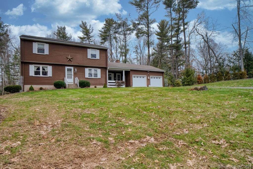 21 Fox Hollow Road - Photo 1