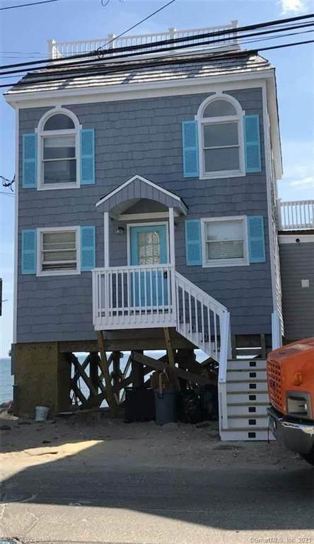 2149 Fairfield Beach Road - Photo 1