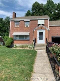 315 Eddy Glover Boulevard, New Britain, CT 06053 (MLS #170366626) :: Michael & Associates Premium Properties | MAPP TEAM