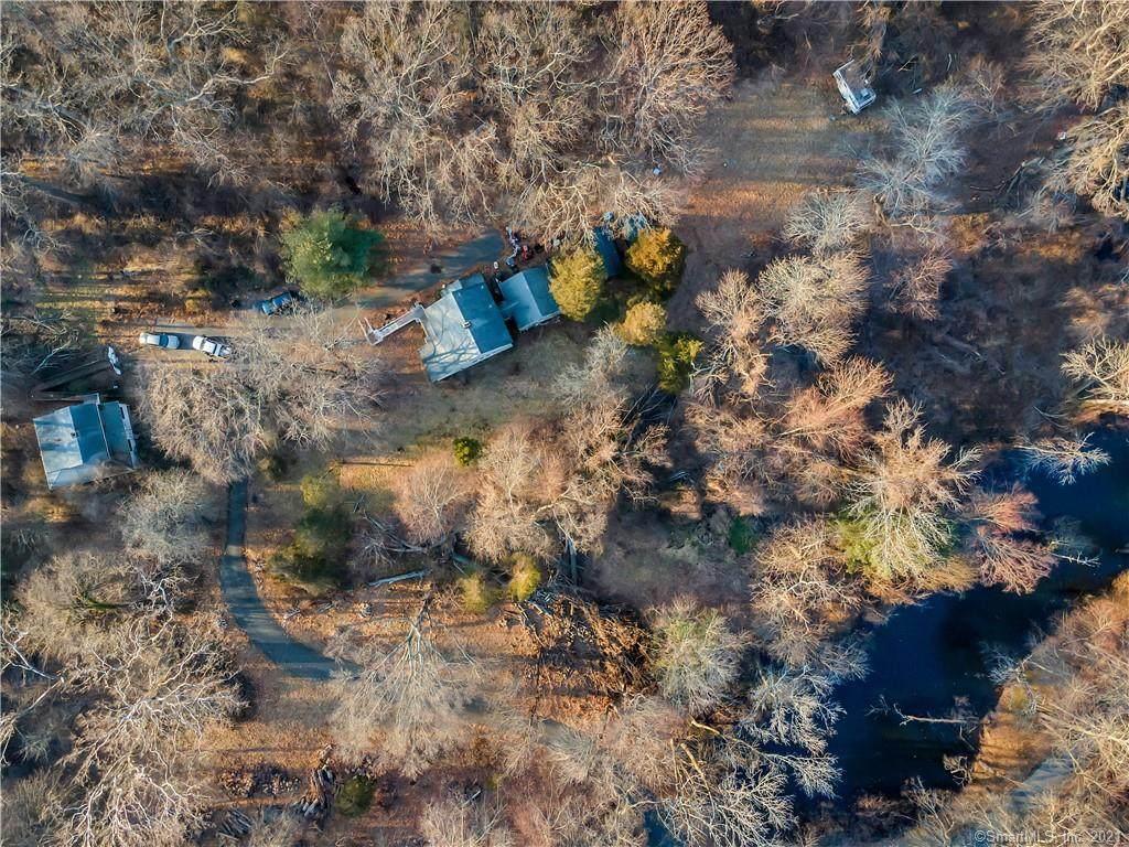 143-145 Zion Hill Road - Photo 1