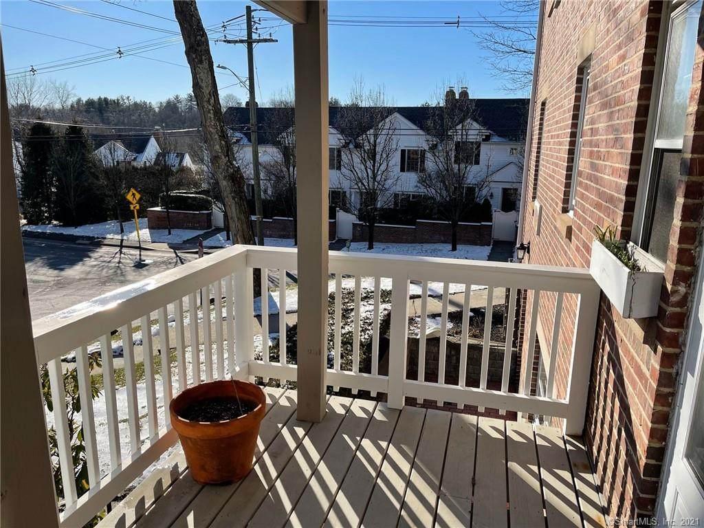 208 Park Street - Photo 1
