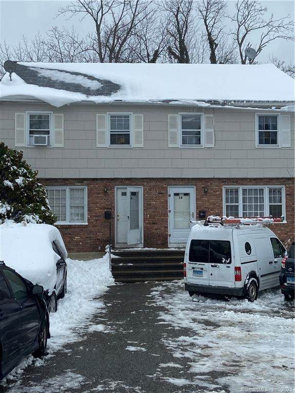 5 Auburn Street, Norwalk, CT 06854 (MLS #170369705) :: Tim Dent Real Estate Group