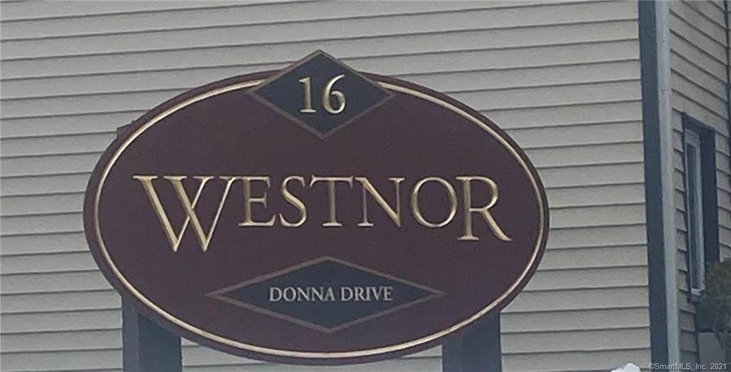 16 Donna Drive - Photo 1