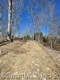 0 River Road - Photo 22