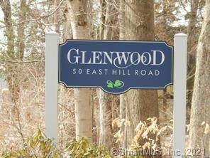 50 E Hill Road 7G, Canton, CT 06019 (MLS #170380147) :: Team Phoenix