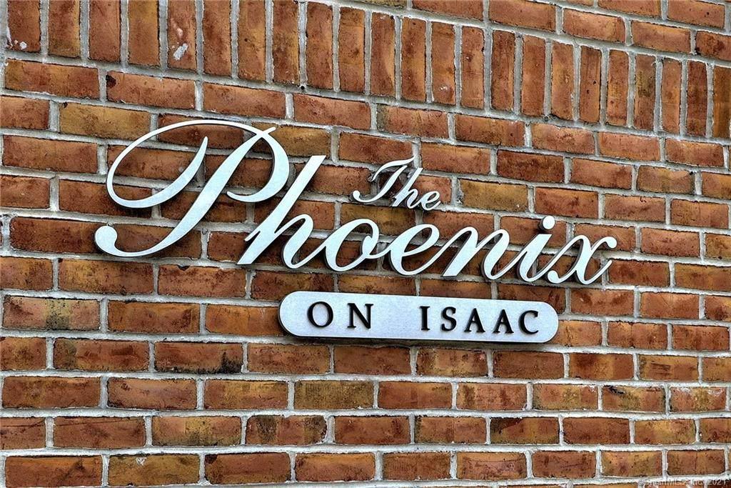 19 Isaacs Street - Photo 1