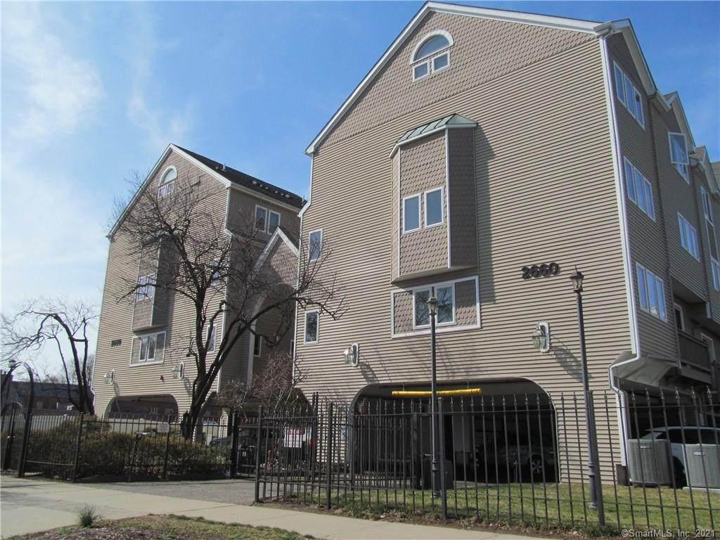 2660 North Avenue - Photo 1