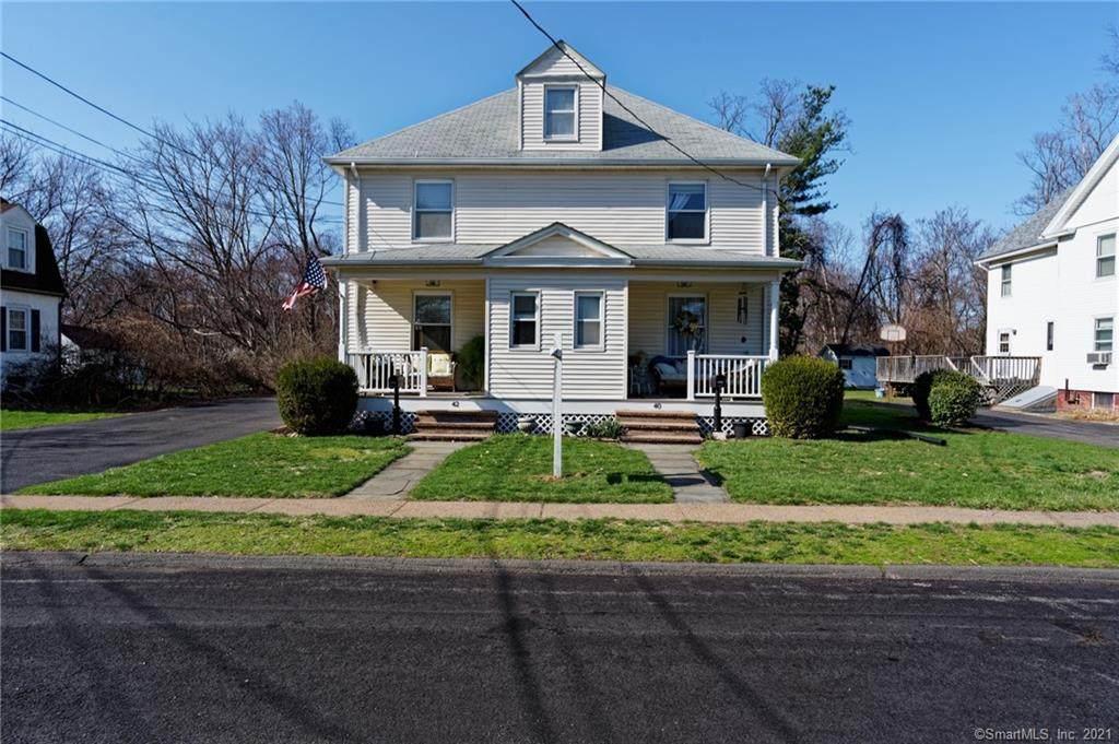 40-42 Parker Terrace - Photo 1