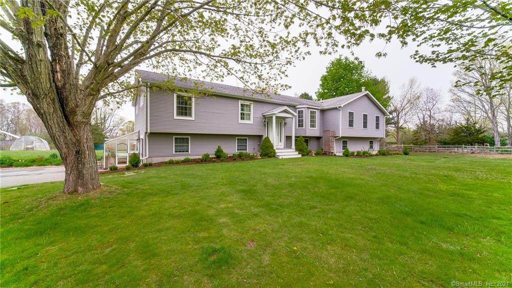 57 Spencer Hill Road - Photo 1