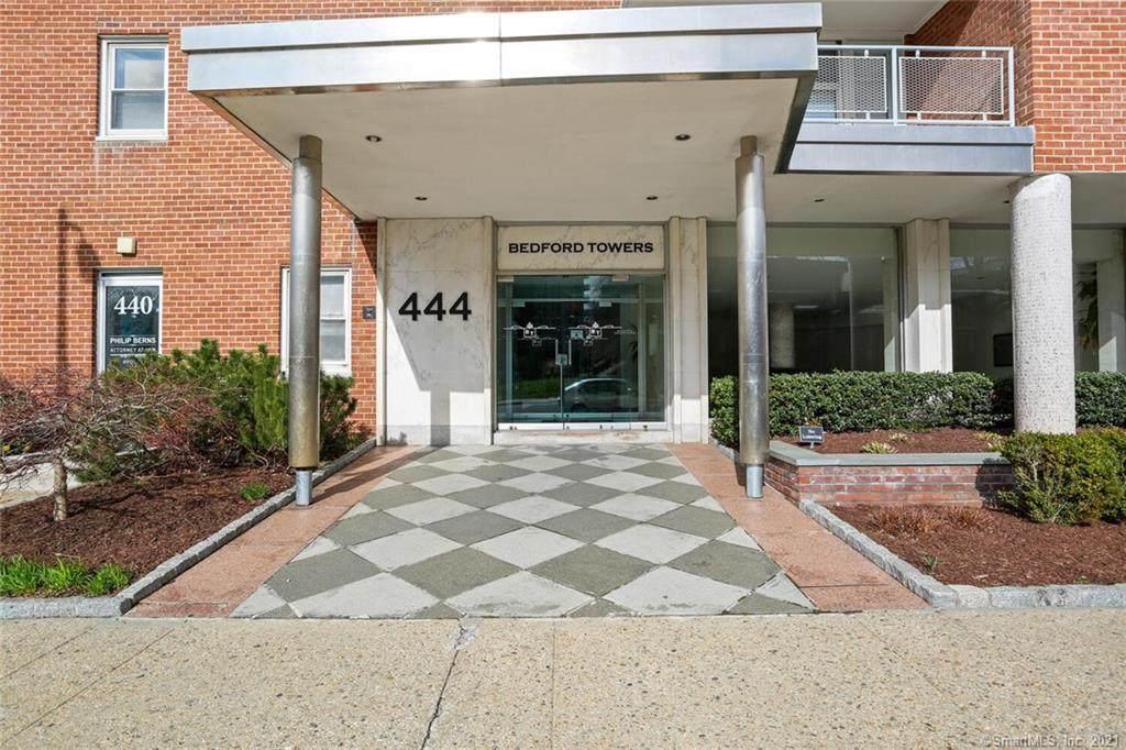 444 Bedford Street - Photo 1