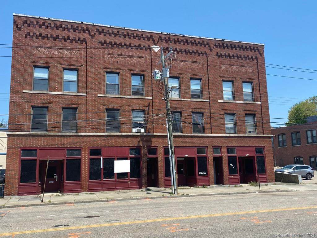 573 Bank Street - Photo 1
