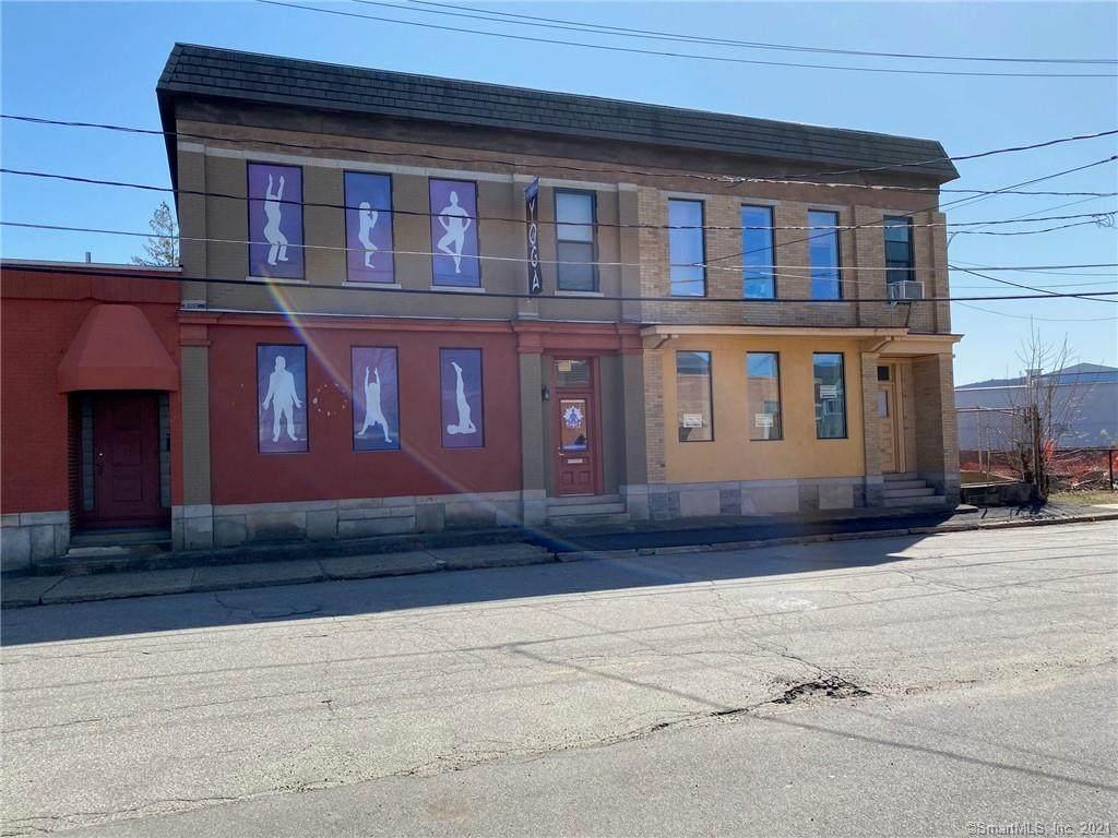 126 Franklin Street - Photo 1