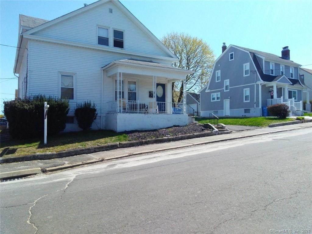 145 Seymour Street - Photo 1