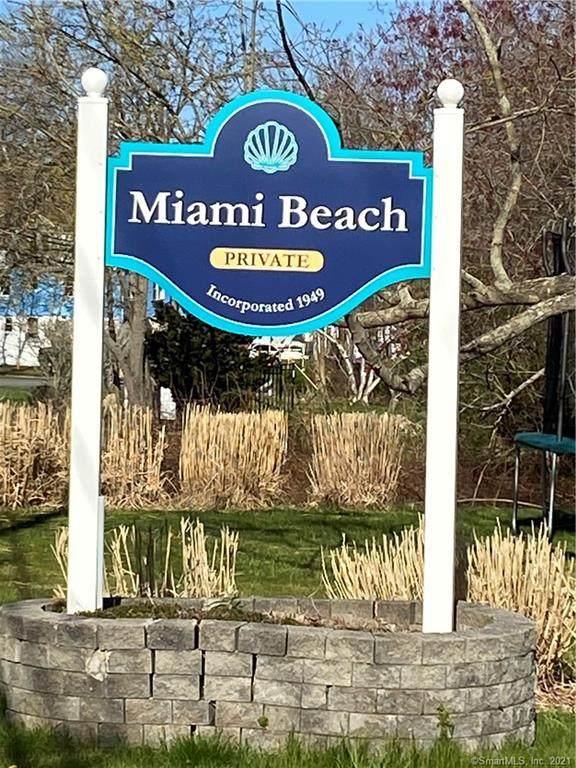 1 Biscayne Boulevard - Photo 1