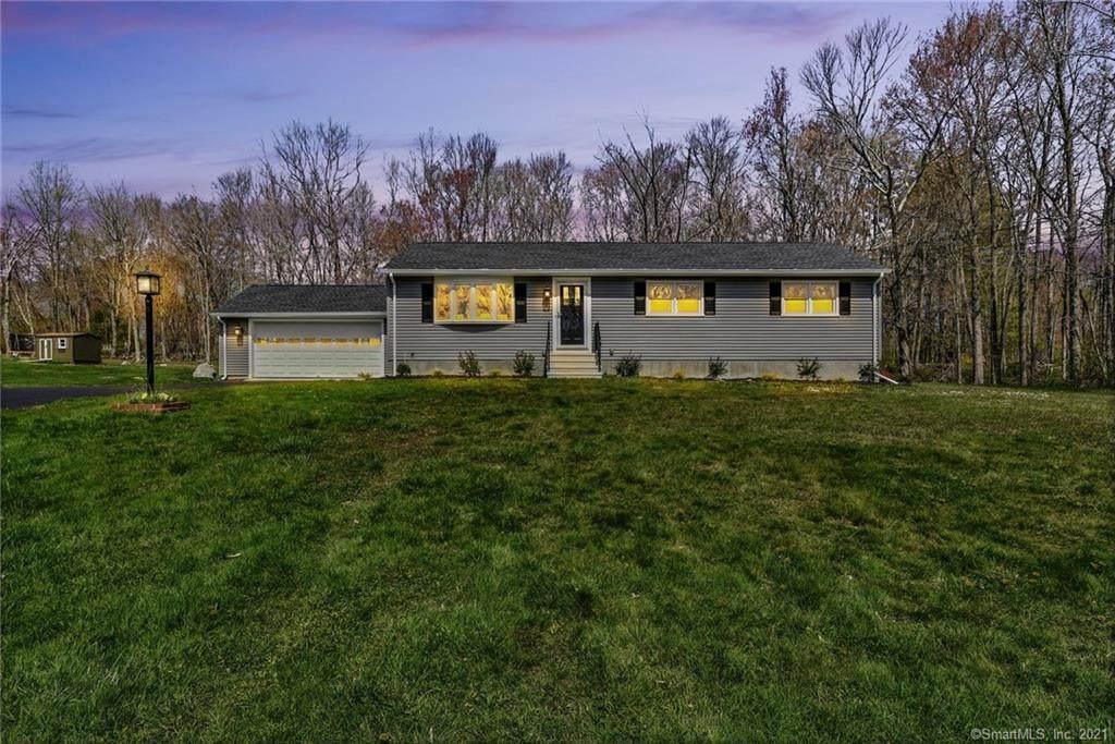 65 Twin Brook Terrace - Photo 1