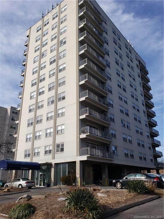 2370 North Avenue 2A, Bridgeport, CT 06604 (MLS #170397510) :: Next Level Group