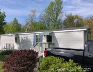 1 Harmony Lane, Milford, CT 06460 (MLS #170397949) :: Carbutti & Co Realtors