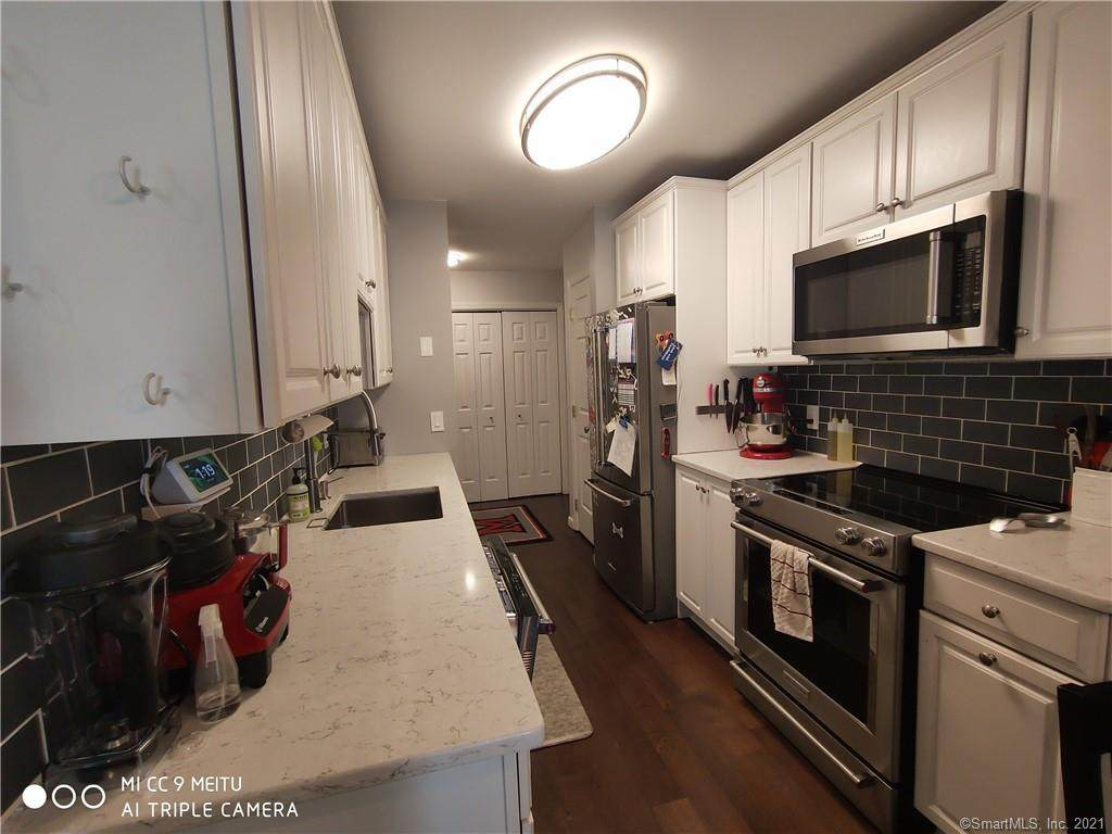 170 Forest Street - Photo 1