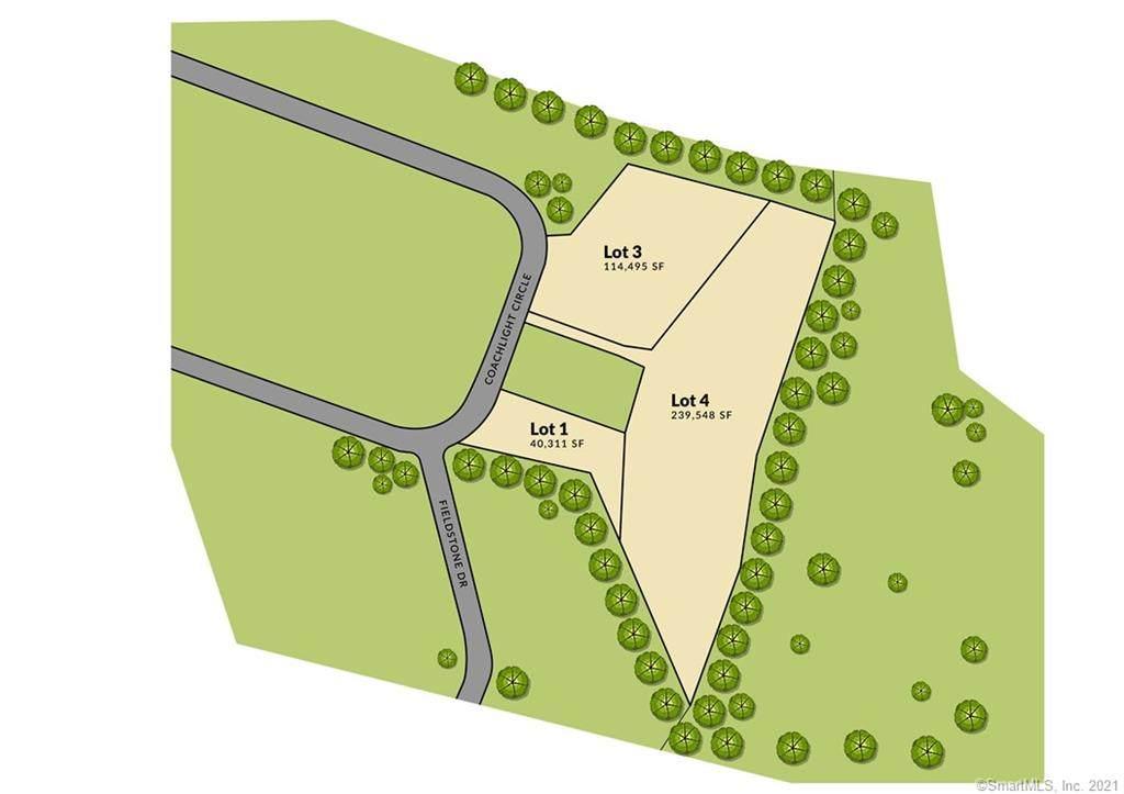 Lot 1 Coachlight Circle - Photo 1