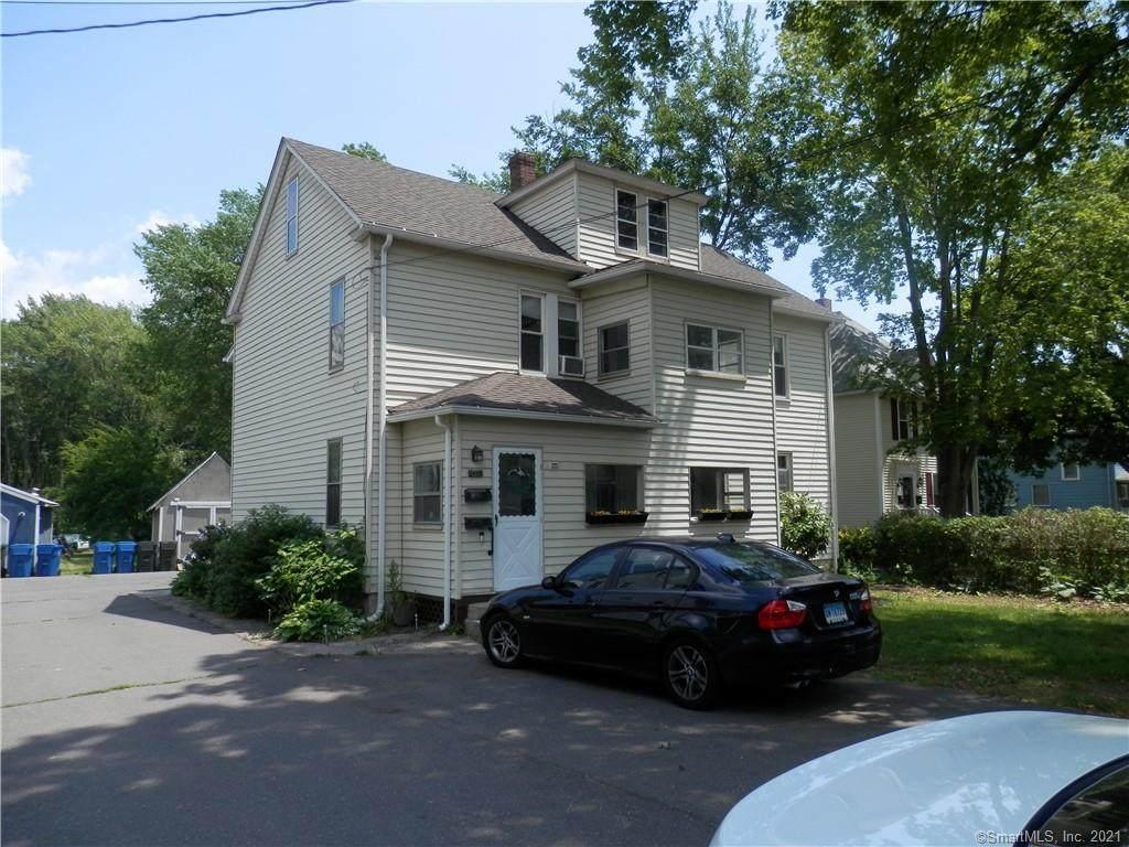 1449 Farmington Avenue - Photo 1