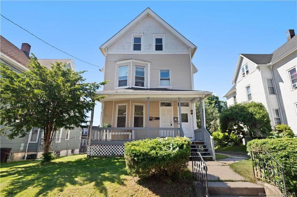 169 Dwight Street - Photo 1