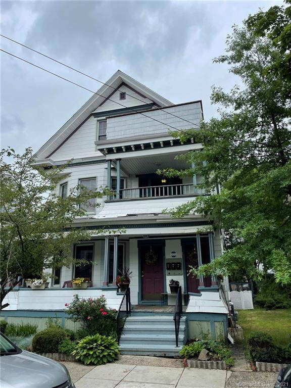 17 Cottage Street - Photo 1