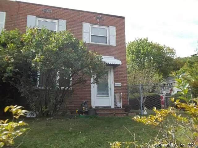 1 Barnstable Lane, Stamford, CT 06907 (MLS #170415902) :: GEN Next Real Estate