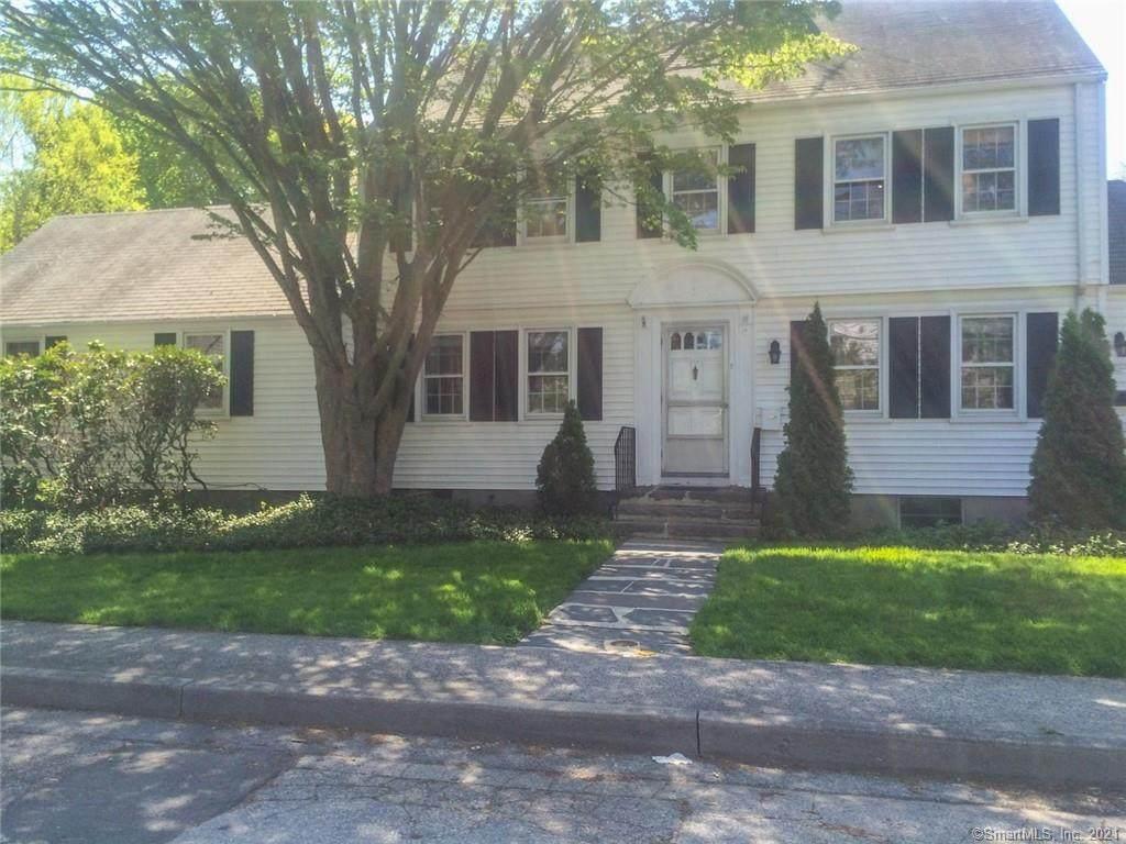 1 Webb Avenue - Photo 1