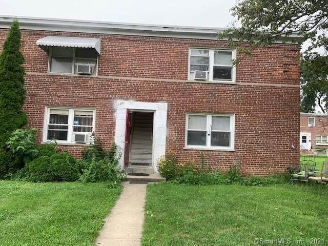 361 Granfield, Bld 8 Avenue - Photo 1