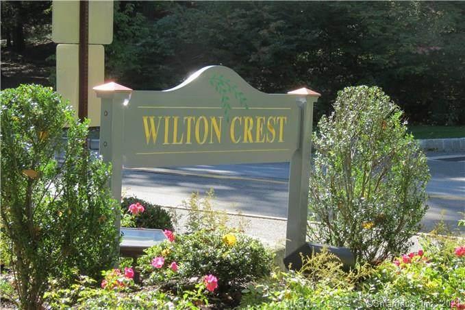 78 Wilton Crest - Photo 1