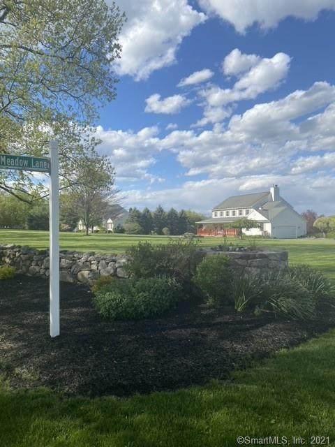 1 Hay Meadow Lane - Photo 1
