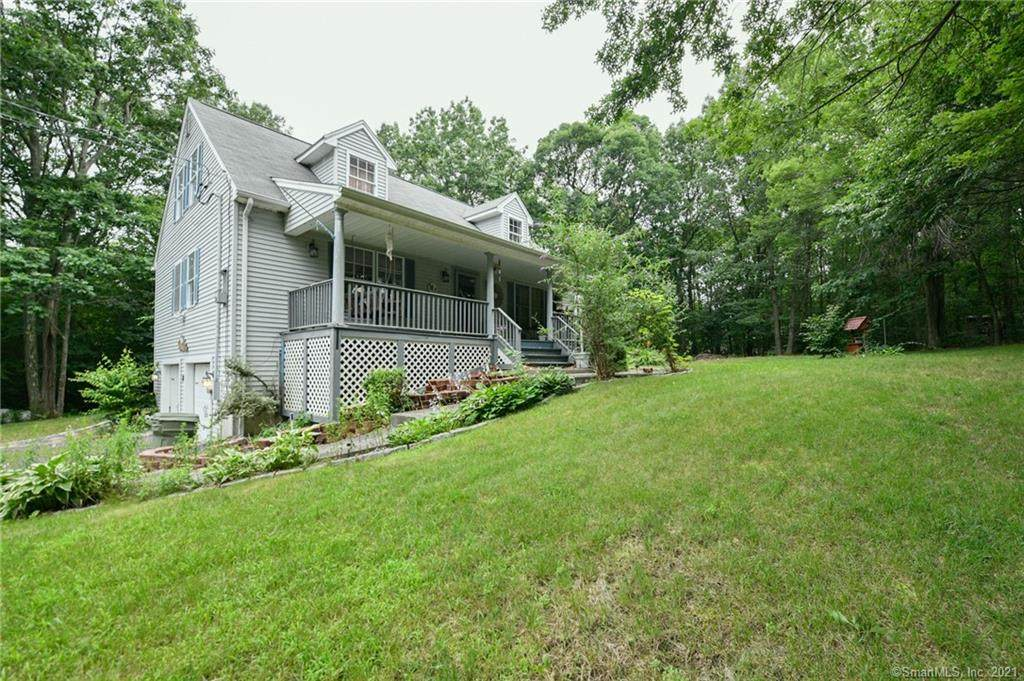 38 Colonial Court - Photo 1