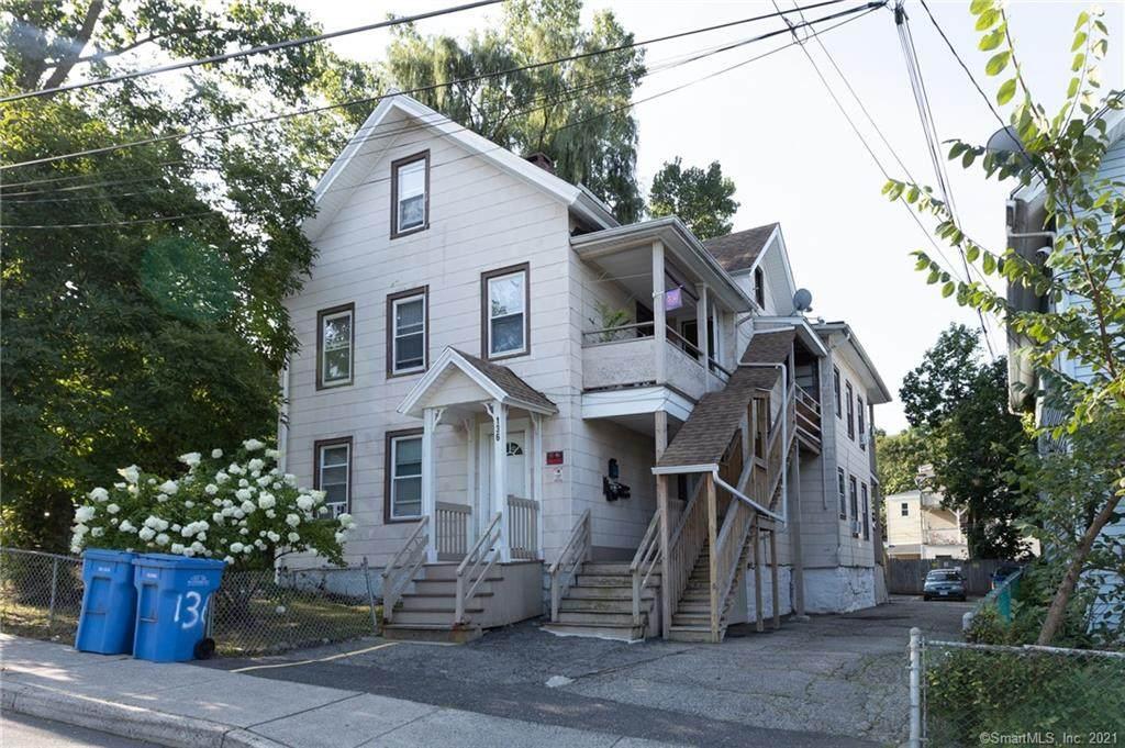 136 Liberty Street - Photo 1