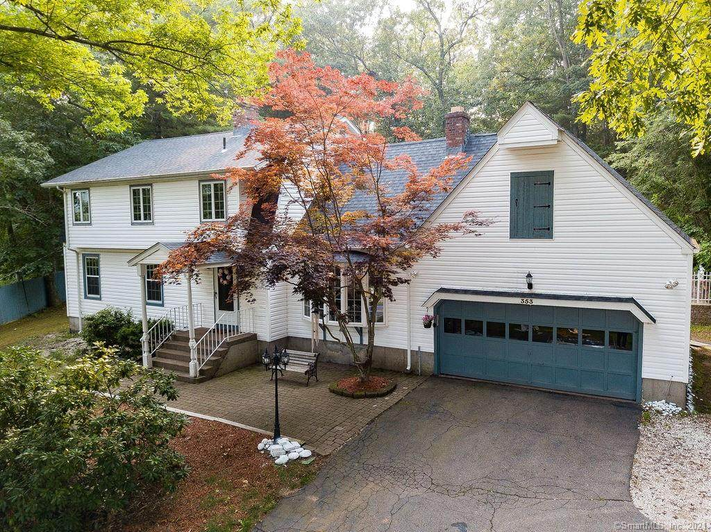 353 Manchester Road - Photo 1
