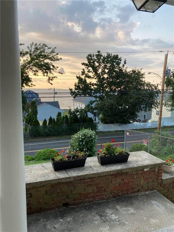 83 Edgefield Avenue, Milford, CT 06460 (MLS #170424676) :: Michael & Associates Premium Properties | MAPP TEAM
