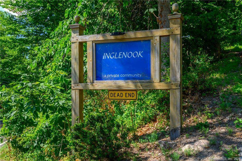 23 Inglenook Road - Photo 1