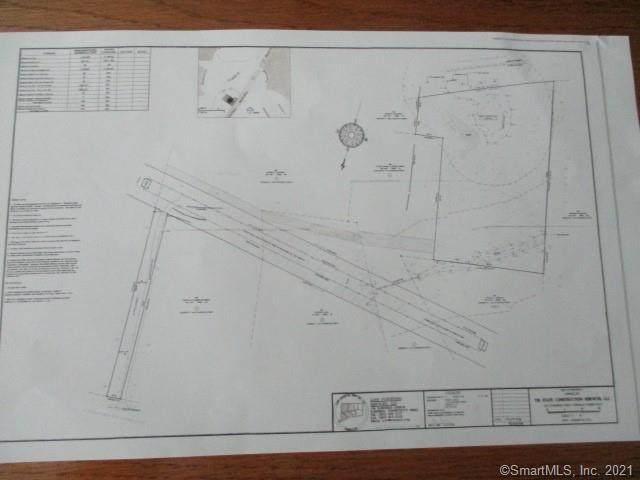 1207 Congress Street, Fairfield, CT 06825 (MLS #170428158) :: Michael & Associates Premium Properties | MAPP TEAM